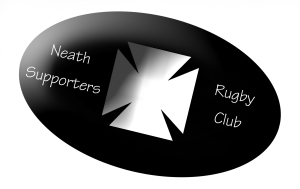 Logo 03 copy
