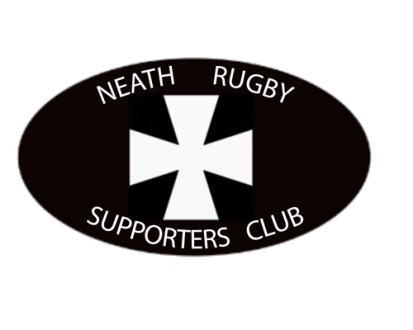 Neath Rugby Supporters Club