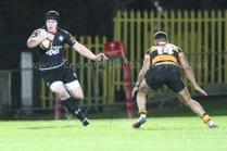 Dafydd Howells