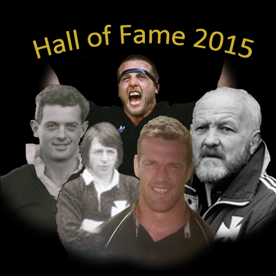 Twitter Profile HoF2015 copy